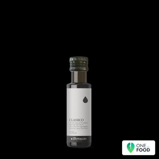 Classic Extravirgin Olive Oil